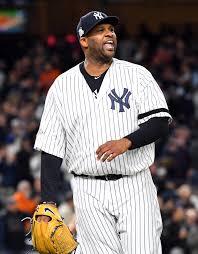 Yankees Re Sign Cc Sabathia Mlb Trade Rumors