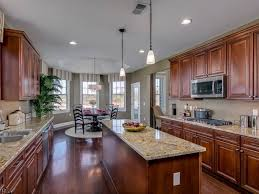 just listed in hillsborough luxurious active community hillsborough nj patch
