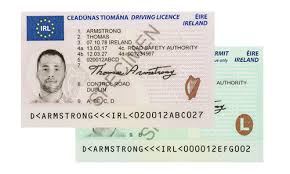 National - Home Licence Service Driver