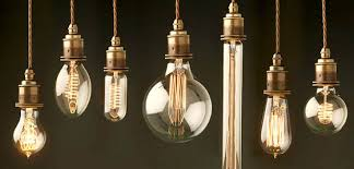 Image Rustic Chic Beautiful Steampunk Style Lamp Fixtures Design Swan Beautiful Steampunk Style Lamp Fixtures Design Swan