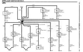 bmw e36m3 mechanical daydream when you look at the schematic for the instrument lights 6300 00 you see they are fed from the headlight switch into junction x196 to the dimmer switch