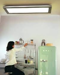 kitchen lighting images. Kitchen Lighting For Low Ceilings Wonderful Fixtures Ceiling Awesome Ideas Uk Lightin Images