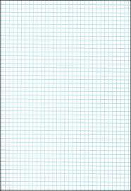 Graph Paper For High School Math Under Fontanacountryinn Com