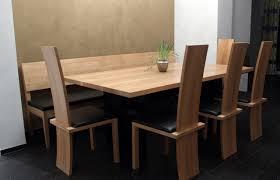 Küchenstühle Und Tisch Stühle Und Tisch Lackieren Myhammer Magazin