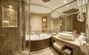 Mesmerizing Spa Decor Ideas 57 Spa Bedroom Design Ideas Spa Interior Design Ideas