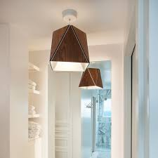 modern bathroom pendant lighting. Modern Bathroom Lighting Ideas | Calx LED Pendant Light By Nick Sheridan, From Cerno