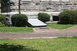 Felix McGill (Unknown-1906) - Find A Grave Memorial