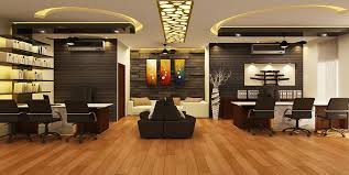Interior Design Schools Maryland Design Interior Design Ideas Interesting Interior Design Schools Maryland Design