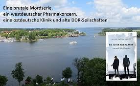 Nun ist maja maranow tot. Die Toten Von Marnow Ein Fall Fur Lona Mendt Und Frank Elling Ebook Schmidt Holger Karsten Amazon De Kindle Shop