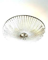 low ceiling chandelier low ceiling chandelier blog chandelier ceiling medallion size