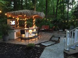 paradise outdoor lighting. Paradise Grills Direct Options Outdoor Lighting