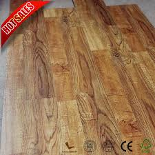 china crystal surface source engineered german laminate flooring china hardwood flooring building material