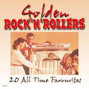 Golden Rock 'N' Rollers