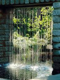 Small Picture 40 Beautiful Garden Fountain Ideas Fountain ideas Garden