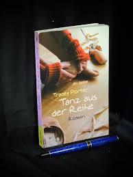 """Tanz aus der Reihe - Roman - aus der Reihe: dtv junior - Band:"""" (Porter  Tracey -) – Buch gebraucht kaufen – A026mcPb01ZZb"""