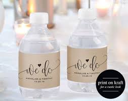 waterbottle labels best 25 water bottle labels ideas on pinterest water bottle