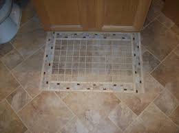 bathroom tile designs patterns. Bathroom Design Ideas, Unbelievable Ceramic Floor Tile  Patterns Themes Write Spell: Bathroom Tile Designs Patterns