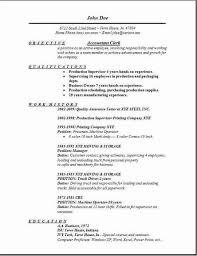 sales audit clerk resume mailroom clerk resume sample resume throughout  file clerk resume sample 6120 -