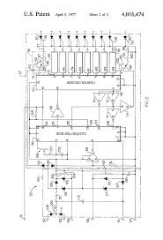 schumacher battery charger wiring diagram incredible marine how to wire a boat battery switch at Marine Charger Wiring Diagram