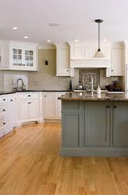kitchen cabinet painting glassboro nj granite quartz marble countertops s and installation in glassboro nj painter kitchen recall