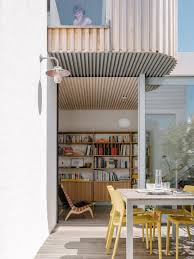 Beach House Designs Melbourne A Melbourne Beach House Perfect For Reconnecting In 2019
