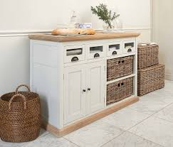 Kitchen Storage Furniture Ikea Kitchen Storage Cabinets Kitchen Cabinet 5 Popular Ikea