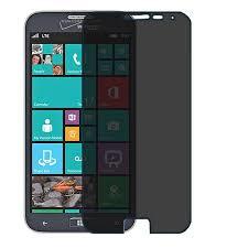 Samsung ATIV SE Screen Protector ...