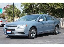 Top 2009 Chevy Malibu Has Original on cars Design Ideas with HD ...