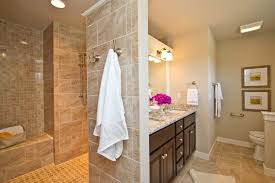 Bathroom Remodeling Lancaster Pa Exterior Interesting Ideas
