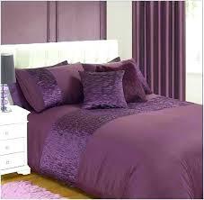 purple super king duvet covers purple cotton king size duvet cover purple cal king duvet cover