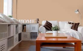Renove qualquer ambiente como quarto, sala, hall, corredor,&nbsp. Tinta Suvinil Rende E Cobre Muito Latex Fosco Standard Camurca 18 Litros Telhanorte
