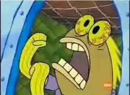 chocolate spongebob guy. Simple Guy Patrick Star Squidward Tentacles Mr Krabs Cartoon Yellow Vertebrate Art  Fiction Material Fictional Character With Chocolate Spongebob Guy P
