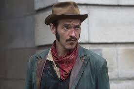 adam rothenberg as dr homer jackson tv shows < adam rothenberg as dr homer jackson