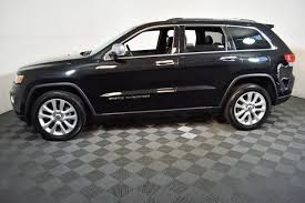2018 jeep grand cherokee limited 4d sport utility in naples fl volkswagen of naples