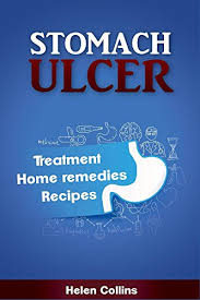 Stomach Ulcer Treatment Home Remedies Recipes Hellen