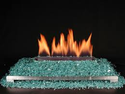 vented gas logs and ventless gas fireplace alternative fire and fire shapes