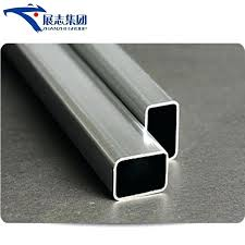Stainless Steel Square Tube Weight Chart Square Steel Pipe Cintaindonesia Co