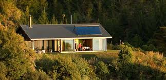Small Picture Eco design homes nz House design plans