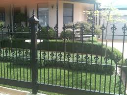 metal fence designs. Sheet Metal Fence Designs Interior Panels Pictures Corrugated Photos  Gate Metal Fence Designs E