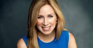 Katie Warren Top Resume Becky Quick Profile CNBC 5