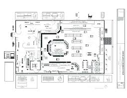 chinese restaurant kitchen layout. Fine Chinese Layout Kitchen Restaurant Google   For Chinese Restaurant Kitchen Layout T