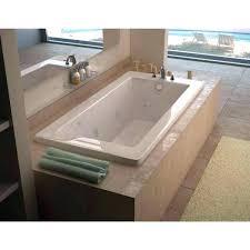 ariel bathtub reviews full size of platinum whirlpool bathtub water jetted bathtubs reviews jetted bathtubs reviews