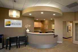 dental office colors. Dental Office Design Ideas Modern Interior Clinic Decorating Den Colors