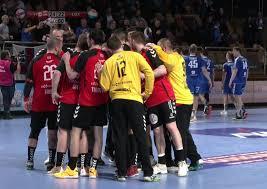 Spielplan weissrussland wm qualifikation europa. Flh Lu Wm Quali Letzebuerg Faroer Inselen 22 24 Facebook