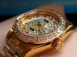 gold diamond watches men best watchess 2017 men diamond watches world famous brands in dover