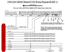 microtech lt10s wiring diagram wiring diagram and hernes 2jz Wiring Diagram Microtech image mitsubishi triton wiring diagram Automotive Wiring Diagrams