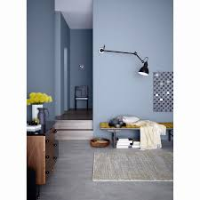 Schlafzimmer Farbe Jade Wandfarben Schöner Wohnen Bilder Ideen Neu