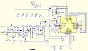 index 87 electrical equipment circuit circuit diagram seekic com rice cooker circuit diagram 04