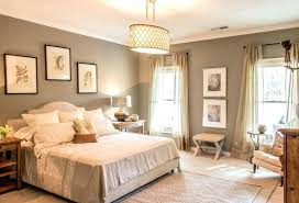 bedroom ceiling lights light gold drum pendant ideas master24