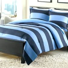 blue striped comforter blue striped bedding photo 4 of 7 inspiration gallery from zebra striped bedding style sets blue striped comforter set 4 navy blue
